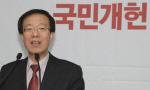 '자유한국당 서울시장 전략공천' 이석연 변호사는 누구