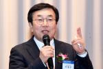 자유한국당, 부산시장 후보로 서병수 공천