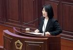기초의원 4인 선거구, 거대정당 기득권에 또 막혔다