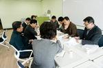 합천 치매안심센터, 전국서 잇단 벤치마킹