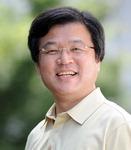 [동정] 한국교육사상연구회 신임 학회장