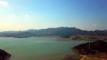 '영상앨범 산' 땅끝, 아름다운 길-해남 달마고도