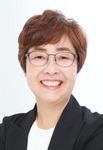[6·13 브리핑] 박영미, 영도구청장 출사표