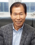 """""""실내코트 확충·검증된 지도자 양성 급선무"""""""