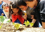 부산 공존 프로젝트 <9> 교육격차 없는 도시