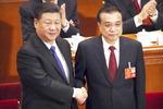 시황제·'차르 푸틴'…중국·러시아 독재정치의 부활