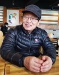 """""""남극연구의 효시 '남북호' 등 누락된 극지연구사 보강필요"""""""