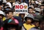 [김해창 교수의 에너지전환 이야기] <35>일본 야당, 원전제로법안 추진에 나서다