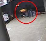 [영상] 안 걸리게 조금씩…한 달간 같은 편의점서 담배 172갑 훔친 10대들