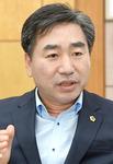 [6·13 브리핑] 김영욱, 부산진구청장 도전