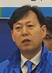 [6·13 브리핑] 진광현, 김해도의원 출사표