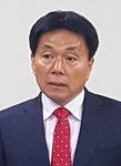 [6·13 브리핑] 최영호, 양산도의원 도전장