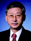 한국주택금융공사, 지역밀착 경영 강화