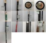 '아모레퍼시픽·에뛰드하우스·올리브 영'등 일부 제품, 중금속 '안티몬' 기준 위반