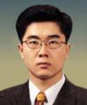 박범석 부장판사가 MB 영장심사
