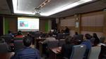 수과원, 기수식용해파리 중국과 공동연구