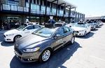 안전성 논란 자율주행차, 첫 보행자 사망사고