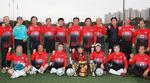 제37회 부산시 축구협회장기 대회 25일 개최