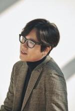 """[전문] 김동률, 드디어 신곡 나온다! """"계절마다 한 곡씩"""""""