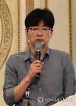 """남북 실무접촉 지원인원에 탁현민 참여 눈길...""""이번 공연 기획도 그가?"""""""