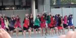 송은이의 셀럽파이브 원조, '토미오카 고교댄스부' 대체 뭐하는 학생들?