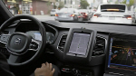 자율운행 차 첫 사망…뭐가 문제?