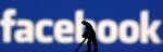 페이스북 개인 정보 유출…주가 폭락