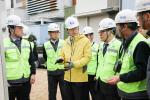 한국남부발전, 신재생에너지 설비 확대 위해 2030년까지 7조9000억 투자