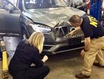 자율주행차 보행자 사망사고 여파, 누토노미·토요타 미국 시험운행 중단