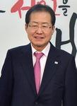 """""""지방선거 후 일부 당협 곡소리 날 것"""" 홍준표, 추가 물갈이·당권 유지 시사"""