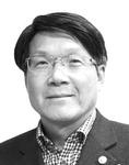 [6·13 브리핑] 김영춘, 부산시의원 출사표