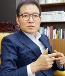 취임식 생략…김해상공회의소 회장 파격 행보