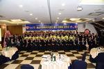 부산대양RC 창립29주년 기념식