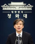 '토지공개념' 靑, 투기와의 전쟁… 2차 개헌안으로 경제민주화 집중