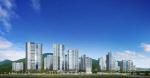 아파트투유, 오늘(22일) 과천 위버필드·춘천 센트럴타워 푸르지오 1순위 청약 시작