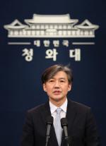 토지 공개념 제도 도입 개헌안에 갑론을박 '투기수요 억제 vs 개인소유권 침해'