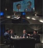 """'김어준의 블랙하우스' 이명박 전 대통령 구속 초읽기 특집…""""너희가 MB를 아느냐?"""""""