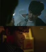 '추리의 여왕2' 김진엽, 노량동 살인사건 범인이었다