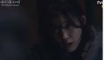 """'나의 아저씨' 장기용 아이유 폭행 해명..""""채무 관계 이상의 얽히고 설킨 이유"""""""