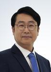 [6·13 브리핑] 박재범 부산 남구청장 도전
