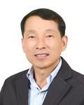 류순철, 합천군수 불출마…도의원직도 사퇴