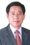 [6·13 브리핑] 박삼준, 남해군수 도전