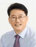 [6·13 브리핑] 강봉효, 하동도의원 출사표