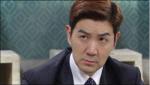 '인형의 집' 23일 20부 예고-김효정 박사에 대해 드릴 말씀이 있습니다
