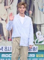 """[국제포토] 김지훈 """"아이돌도 울고 갈 외모"""" (부잣집 아들)"""