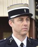 프랑스 1년 만의 IS테러로 4명 사망…인질 자청 경찰관 순직