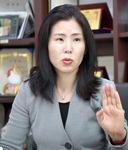 [피플&피플] 김미애 한올 대표 변호사