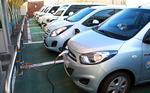 올해 세계 전기차 시장 판도는?