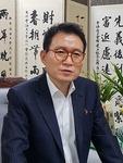 [지역 경제수장에게 듣는다] 박명진 김해상의 회장