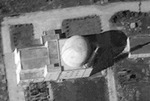 북한 영변 새 원자로 포착…비핵화협상 변수되나